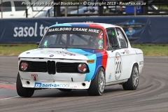 Historic-Saloons-ABCDE-2014-02-01-529.jpg