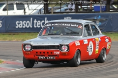 Historic-Saloons-ABCDE-2014-02-01-531.jpg