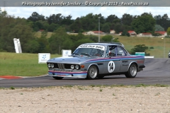 Historic-Saloons-ABCDE-2014-02-01-535.jpg