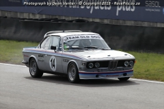 Historic-Saloons-ABCDE-2014-02-01-536.jpg