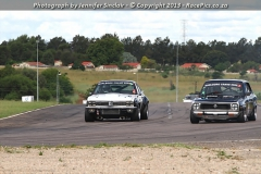 Historic-Saloons-ABCDE-2014-02-01-537.jpg