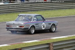 Historic-Saloons-ABCDE-2014-02-01-538.jpg