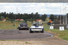 Historic-Saloons-ABCDE-2014-02-01-539.jpg