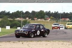 Historic-Saloons-ABCDE-2014-02-01-540.jpg