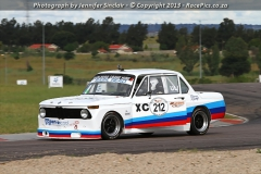Historic-Saloons-ABCDE-2014-02-01-544.jpg