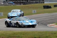 Le-Mans-2014-02-01-139.jpg