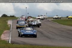 Le-Mans-2014-02-01-006.jpg