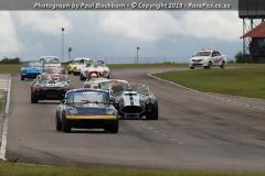 Le-Mans-2014-02-01-007.jpg
