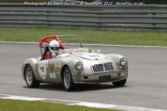 Le-Mans-2014-02-01-011.jpg