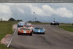 Le-Mans-2014-02-01-015.jpg