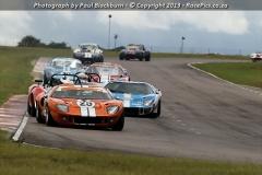 Le-Mans-2014-02-01-017.jpg