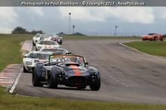 Le-Mans-2014-02-01-019.jpg
