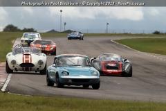 Le-Mans-2014-02-01-022.jpg
