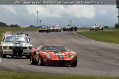 Le-Mans-2014-02-01-024.jpg