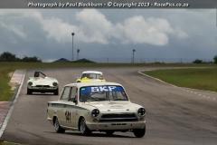 Le-Mans-2014-02-01-031.jpg