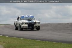 Le-Mans-2014-02-01-045.jpg