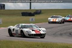 Le-Mans-2014-02-01-049.jpg