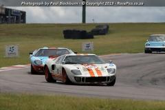 Le-Mans-2014-02-01-051.jpg