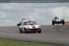 Le-Mans-2014-02-01-052.jpg