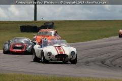 Le-Mans-2014-02-01-054.jpg
