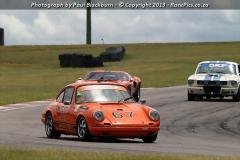Le-Mans-2014-02-01-057.jpg