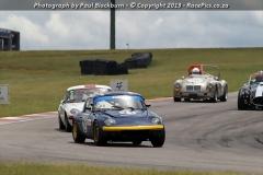 Le-Mans-2014-02-01-061.jpg