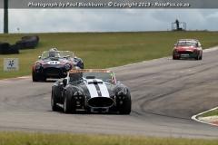 Le-Mans-2014-02-01-062.jpg