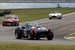 Le-Mans-2014-02-01-063.jpg