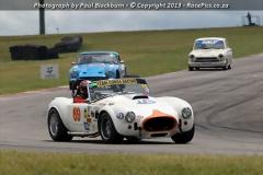 Le-Mans-2014-02-01-064.jpg