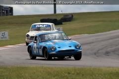 Le-Mans-2014-02-01-065.jpg