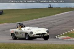 Le-Mans-2014-02-01-067.jpg