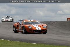 Le-Mans-2014-02-01-068.jpg