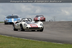 Le-Mans-2014-02-01-069.jpg