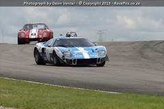 Le-Mans-2014-02-01-070.jpg