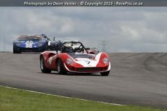 Le-Mans-2014-02-01-071.jpg
