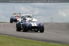 Le-Mans-2014-02-01-072.jpg