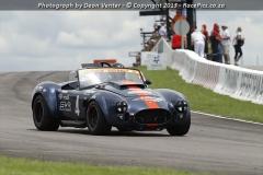 Le-Mans-2014-02-01-073.jpg