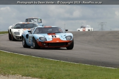 Le-Mans-2014-02-01-075.jpg