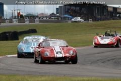 Le-Mans-2014-02-01-077.jpg