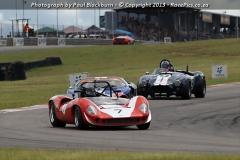 Le-Mans-2014-02-01-079.jpg