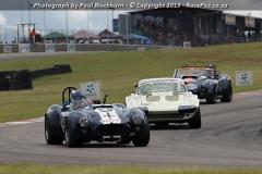 Le-Mans-2014-02-01-080.jpg