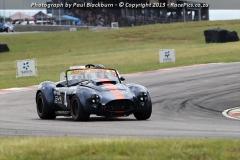 Le-Mans-2014-02-01-081.jpg