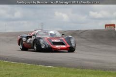 Le-Mans-2014-02-01-082.jpg