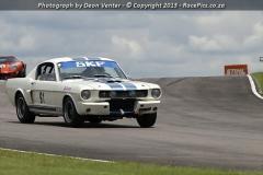 Le-Mans-2014-02-01-083.jpg