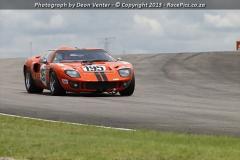 Le-Mans-2014-02-01-084.jpg