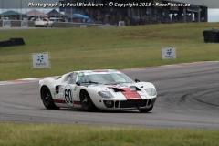 Le-Mans-2014-02-01-085.jpg