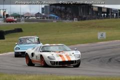 Le-Mans-2014-02-01-086.jpg