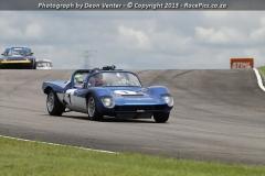 Le-Mans-2014-02-01-087.jpg