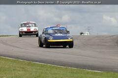 Le-Mans-2014-02-01-088.jpg