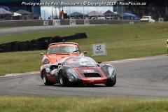 Le-Mans-2014-02-01-090.jpg